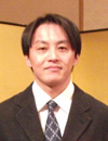 山田忠史氏